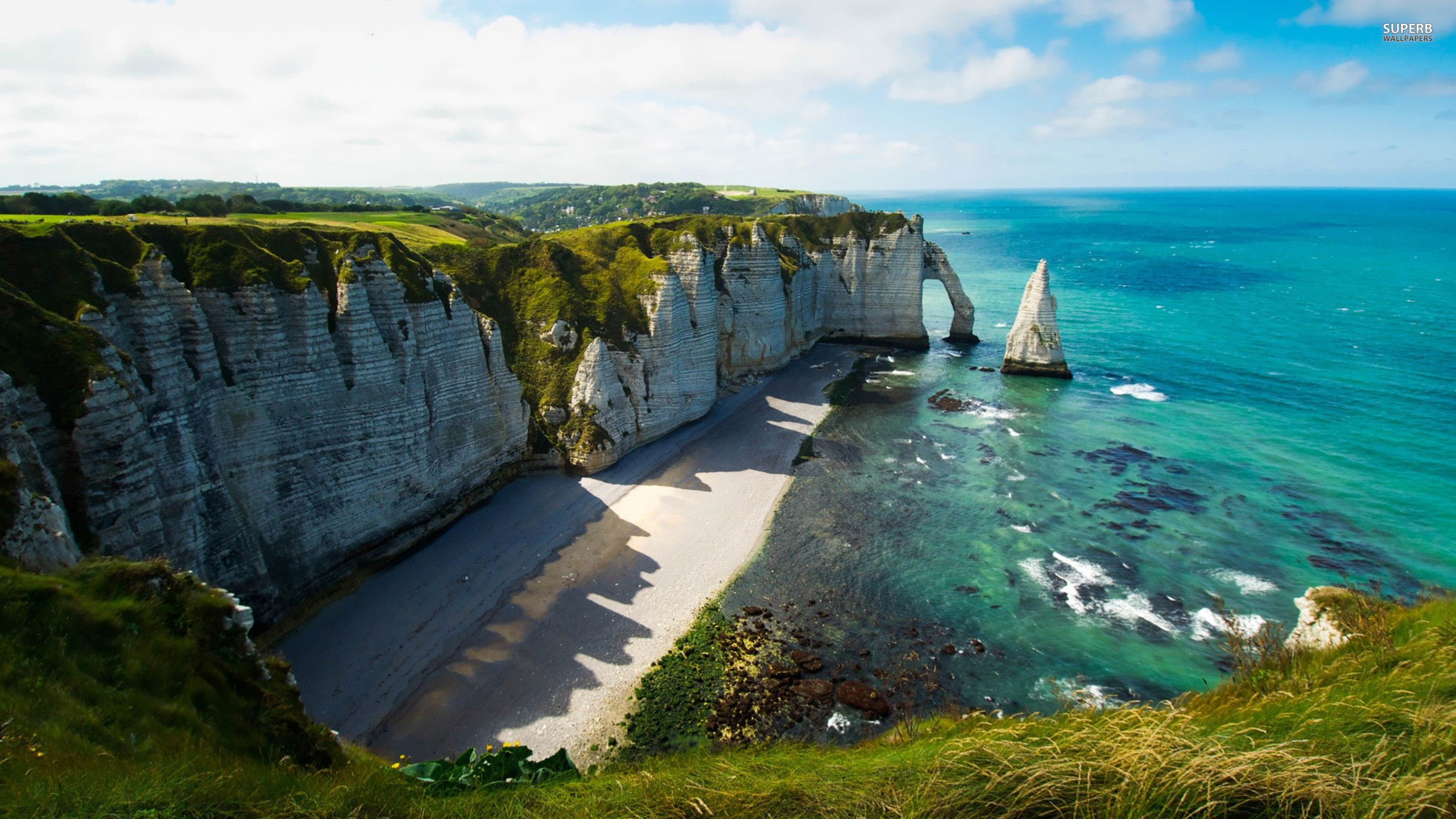 Top 10 Most Amazing Places To Visit In The World