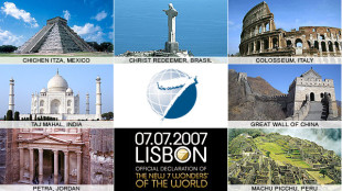 THE-OFFICIAL-NEW7WONDERS-OF-THE-WORLD1