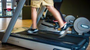 treadmills machines