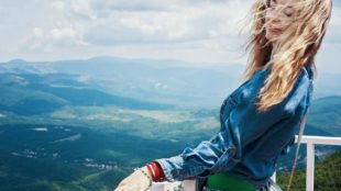 female travel safety tips