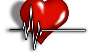 heart attack symptoms and treatment