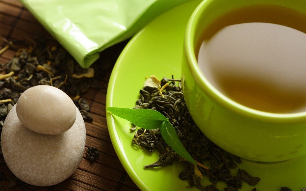 Awesome-Some-Health-Benefits-of-Drinking-Green-Tea-with-Higher-Antioxidant-for-Fight-Cancer-1024×640
