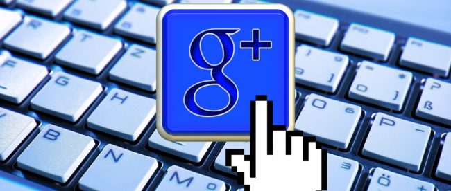 Mute a Person google