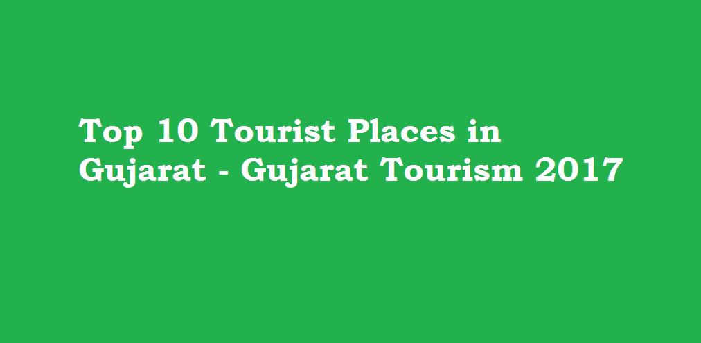 Gujarat-Tourism-2017