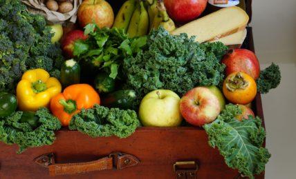 cancer preventive foods