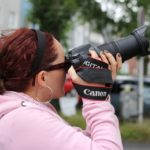 best places for photography in india