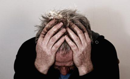 headaches symptoms