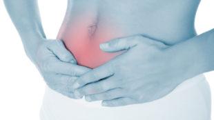 appendicitis causes symptoms and treatment