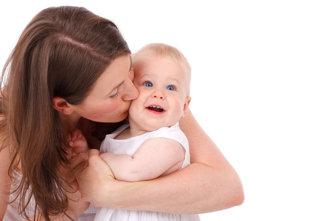 baby tips for new mothers