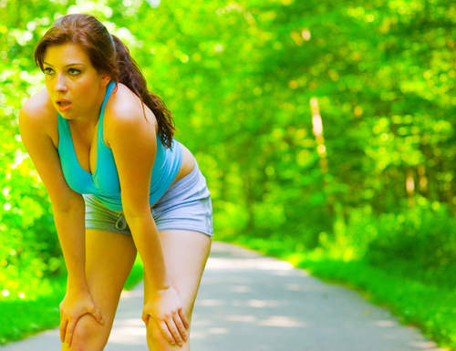 exercise myths and misconceptions