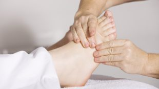massage therapy skills and abilities