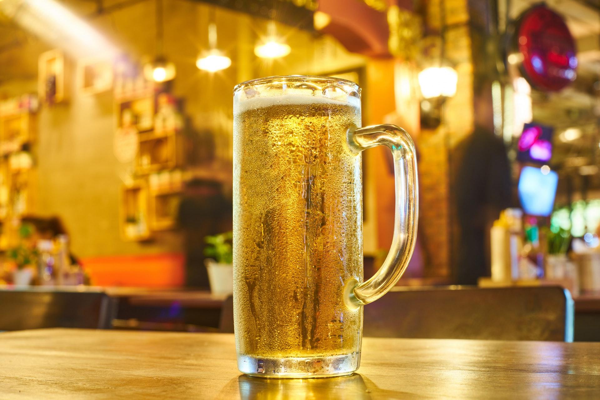 alcohol license dubai