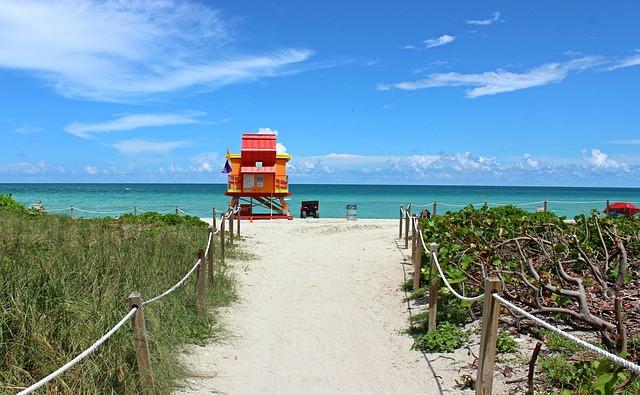 padang galak beach bali