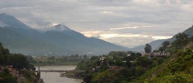 tourist destination in uttarakhand