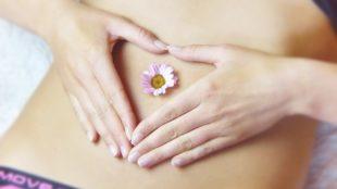 detoxification treatment