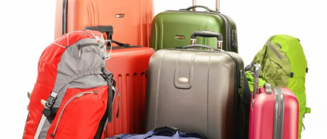 Image result for luggage