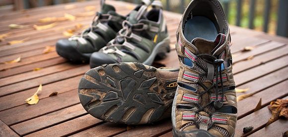 Image result for travel shoes