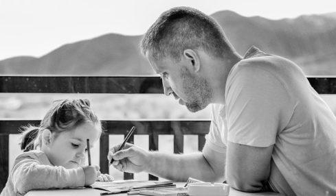 improve your children understanding