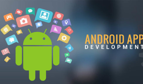 Hire_android_app_developer