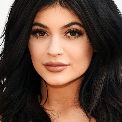 C:\Users\user\Desktop\CHicsta Images\Chicsta Blog\Kylie-Jenner.jpg