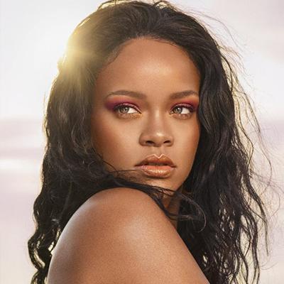 C:\Users\user\Desktop\CHicsta Images\Chicsta Blog\Rihanna.jpg