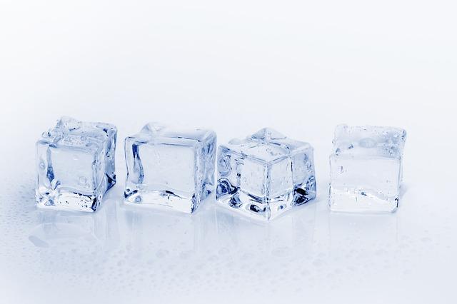 Ice Maker Pic