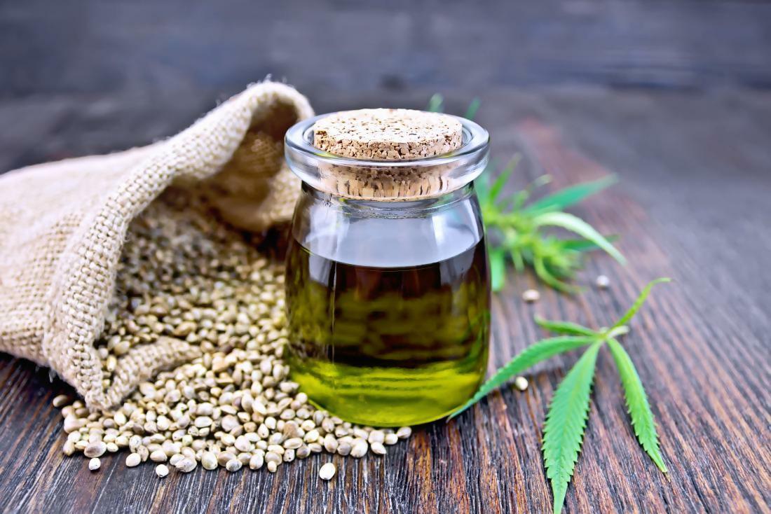 d-ddndndn-ndddod-dd-hemp-oil