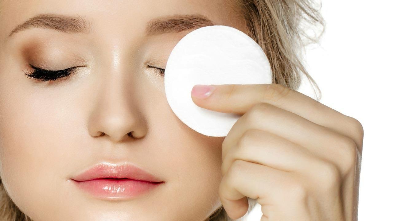 Резултат слика за makeup remove