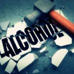 alcohol withdrawal treatment