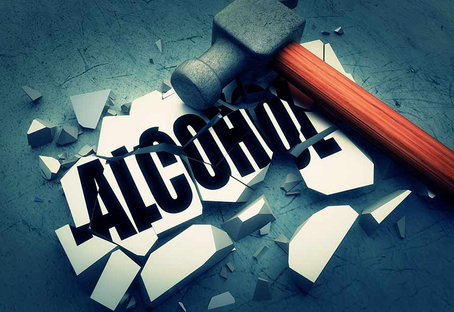 alcohol-withdrawal-treatment