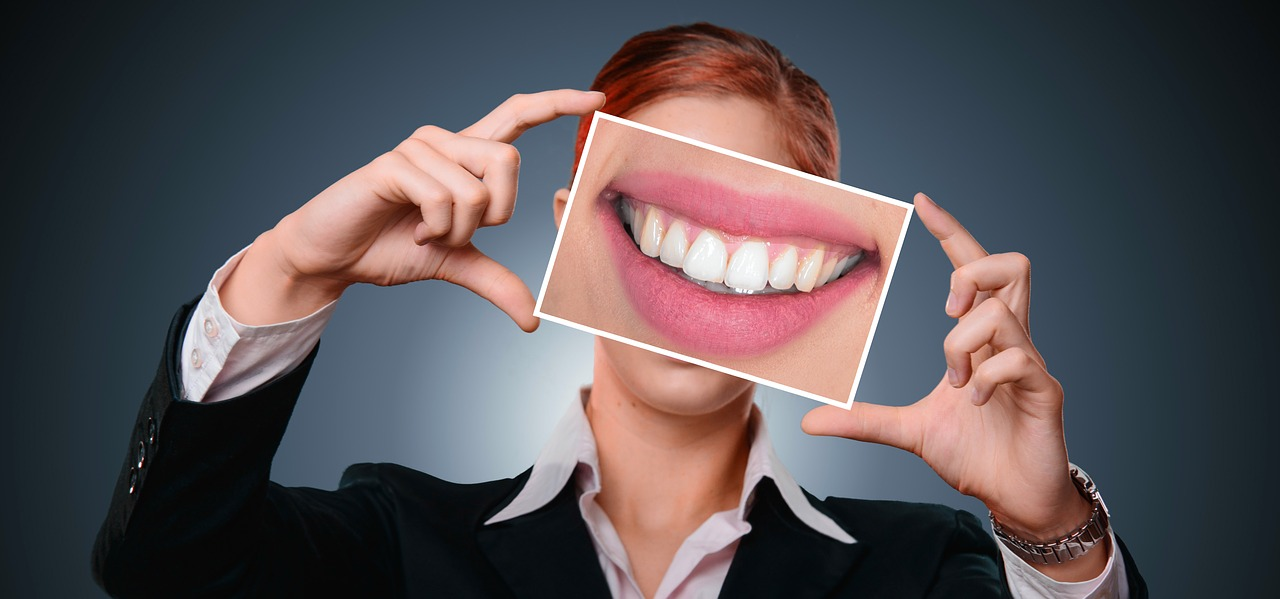 Quicker Ways to Achieve Healthy Teeth and Gums at any Age