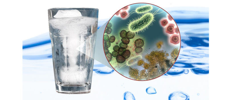 contaminants-in-water