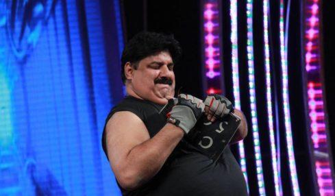 Manoj Chopra