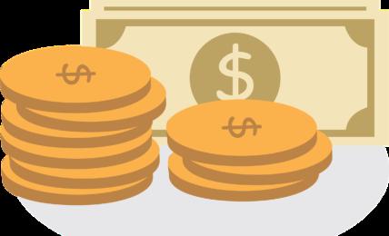 start-up loan