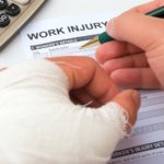 Workers Compensation Claims