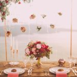 Dreamy Destination Wedding