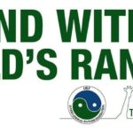 World Ranger Day
