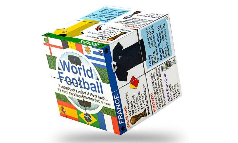 Football stats cube.jpg