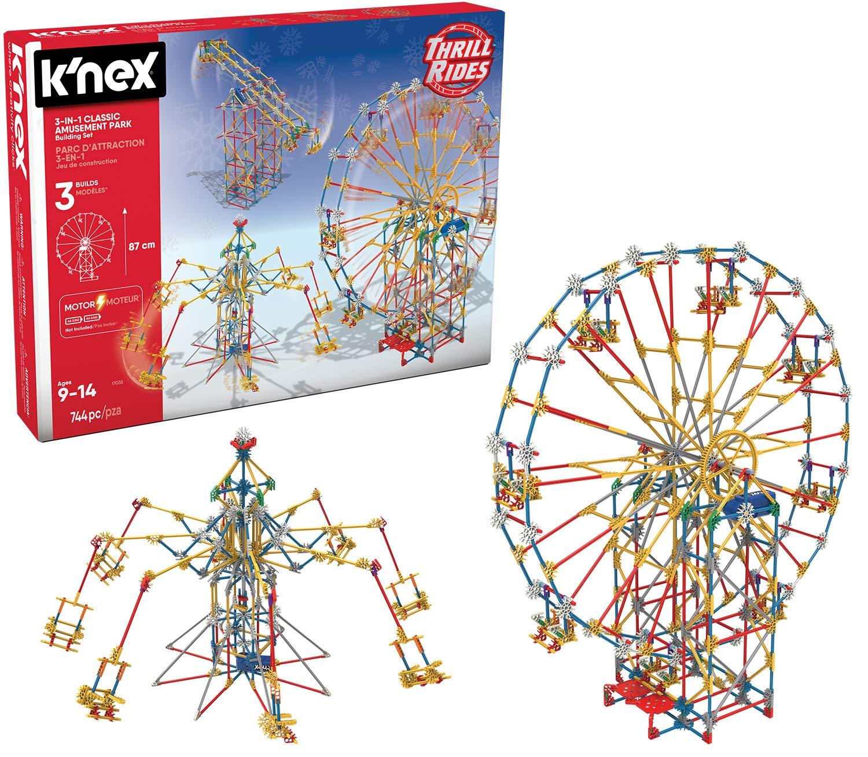 K'NEX thrill rides building set.jpg