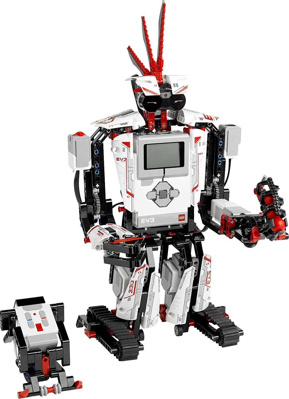 LEGO Mindstorms.jpg