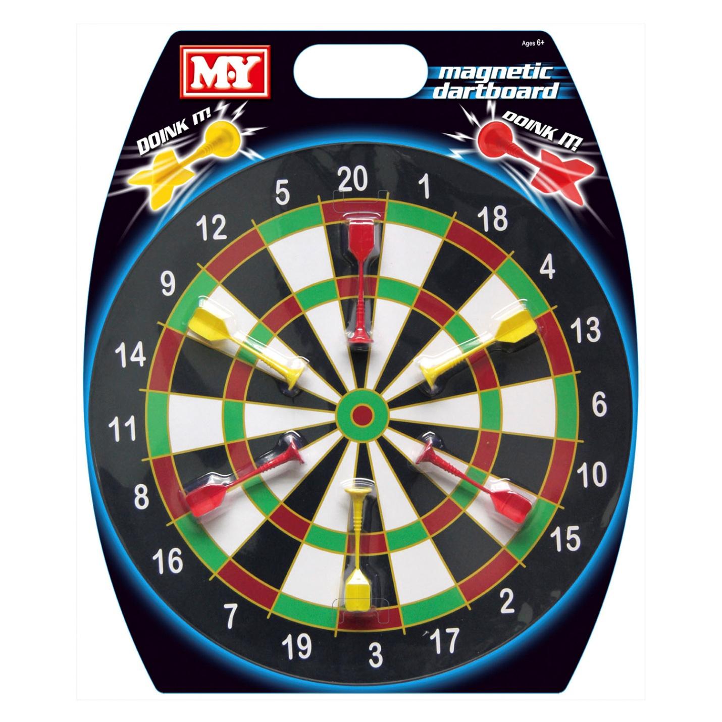 Magnetic dartboard.jpg