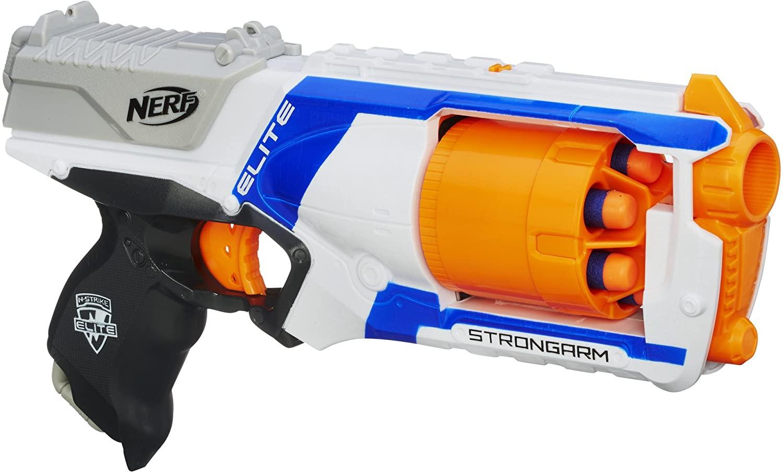 N-strike toy blaster.jpg