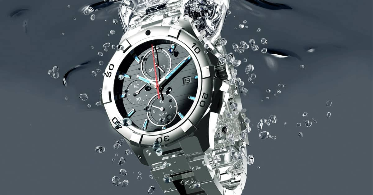 Waterproof watch.jpg