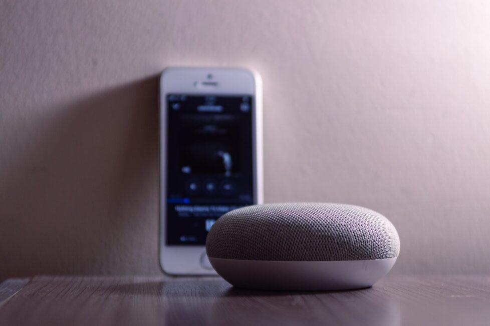 sell speakers