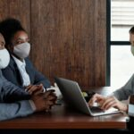 best free video conferencing applications