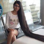 Nilanshi Patel