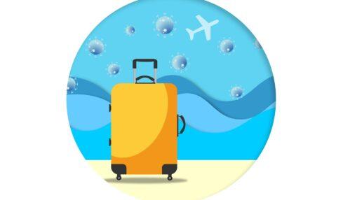 travel covid